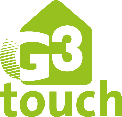 G3 touch