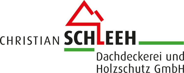dachdeckerei und holzschutz aus berlin. Black Bedroom Furniture Sets. Home Design Ideas